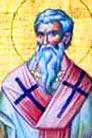 Ireneo de Lyon, Santo