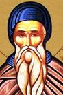 Isidoro de Pelusio, Santo
