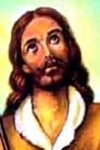 Isidro Labrador, Santo