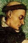 Isnardo de Chiampro, Beato