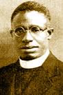 Cipriano (Miguel) Iwene Tansi, Beato