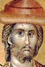 Jacobo de Persia, Santo