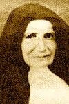 Ana Maria Janer Anglarill, Beata