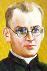 Jozef Jankowski, Beato