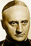 János Scheffler, Beato