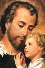 El santo de hoy...José, Santo Jose_padre_jesus
