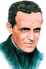 José María Rubio