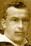 José María González Solis, Beatos