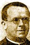 Joaquín Jovaní Marín y compañeros, Beatos