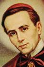 Juan Nepomuceno Neumann, Santo