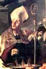 Juan Buralli de Parma, Beato