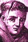 Juan de Prado, Beato
