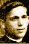 Juan Mesonero Huerta, Beato