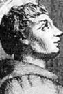Julián de San Agustín, Beato