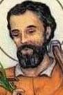 Lamberto de Zaragoza, Santo