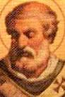 León III, Santo