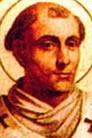 León IV, Santo