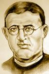 Leoncio Pérez Nebreda, Beato