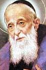 El santo de hoy...Leopoldo de Castelnovo (Adeodato Mandic),  Leopoldo_castelnovo