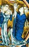 Licinio (Lucinio) de  Santo