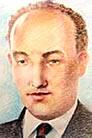 Luis Padilla Gómez, Beato