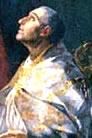 Julián de Toledo, Santo