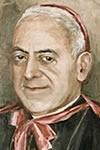 Manuel Borrás Ferré, Beato