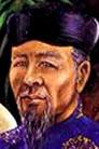 Manuel Lê Van Phung, Santo
