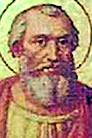 Marcos I, Santo