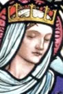 Margarita de  Escocia, Santa