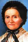 Margarita Bays, Beata
