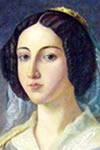 María Cristina de Saboya, Beata