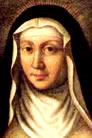 María Bartolomé Bagnesi, Beata