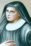 María Luisa (Gertrudis) Prosperi, Beata