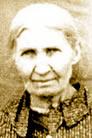 Mariana Biernacka, Beata