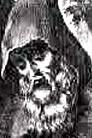 Mateo de Bascio, Beato