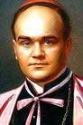 Zoltán Lajos Meszlényi, Beato