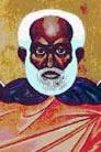 Moisés el Etíope, Santo