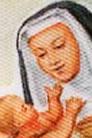 Lucia de Narni, Beata