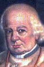 Juan Nepomuceno de Tschiderer, Beato