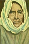 Francisca de Paula de Jesús