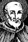 Nicolás de Forca Palena, Beato