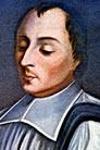 Nicolás Roland, Beato