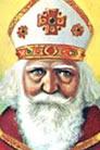 El santo de hoy...Nicolás de Mira, Santo Nicolasmira