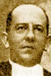 Orencio Luis (Antonio Solá Garriga), Beato