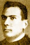 Pablo Segalá Solé, Beato