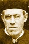 Pedro Romero Espejo, Beato