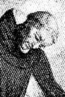 Pedro Capucci, Beato