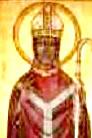 Pedro de Sebaste, Santo
