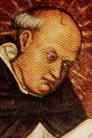 Pedro Gonz�lez  (Telmo), Beato